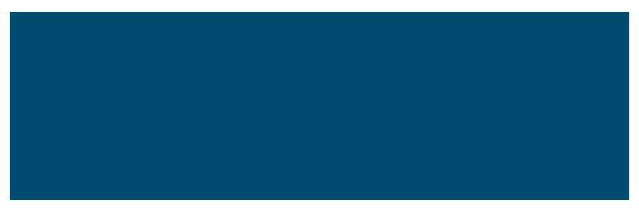curmi&partners main logo noBG medium